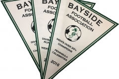 pennant-felt-bayside-football-association-004