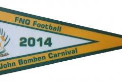 pennant-felt-john-bomben-carnival-001