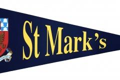 pennant-felt-st-marks-003