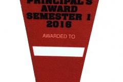 pennant-felt-yea-high-school-001