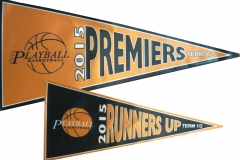 pennant-satin-playball-basketball-001