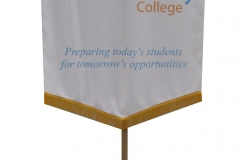 processional-banner-mount-ridley-006