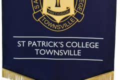 processional-banner-saint-patricks-townsville-001