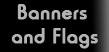 MPS Website Banner