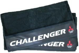 towel_challenger_mitsubishi