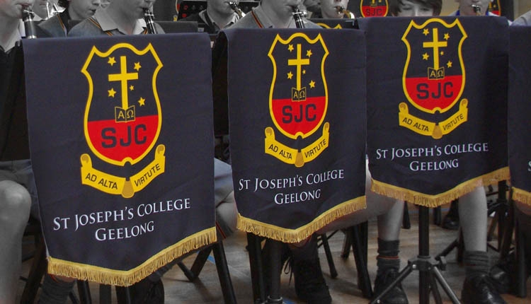 music-stand-banner-Group-St-Josephs-College-Grammar-003