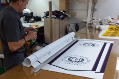 music-stand-banner-kyneton-cutting-001