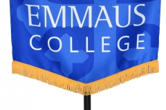 music-stand-banner-on-stand-emmaus-002