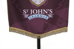 music-stand-banner-st-johns-grammar-002